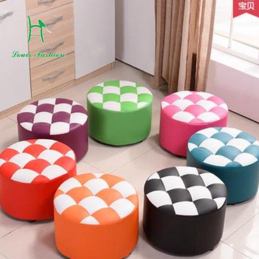 Erwachsene Wohnzimmer Home Fashion Pidun HockerChina Mainland
