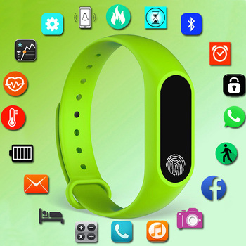 bf5c2c2c112e Elegante reloj de pulsera Relojes de hombres deporte Digital electrónica  LED reloj de pulsera para hombres reloj hombre reloj horas reloj Masculino