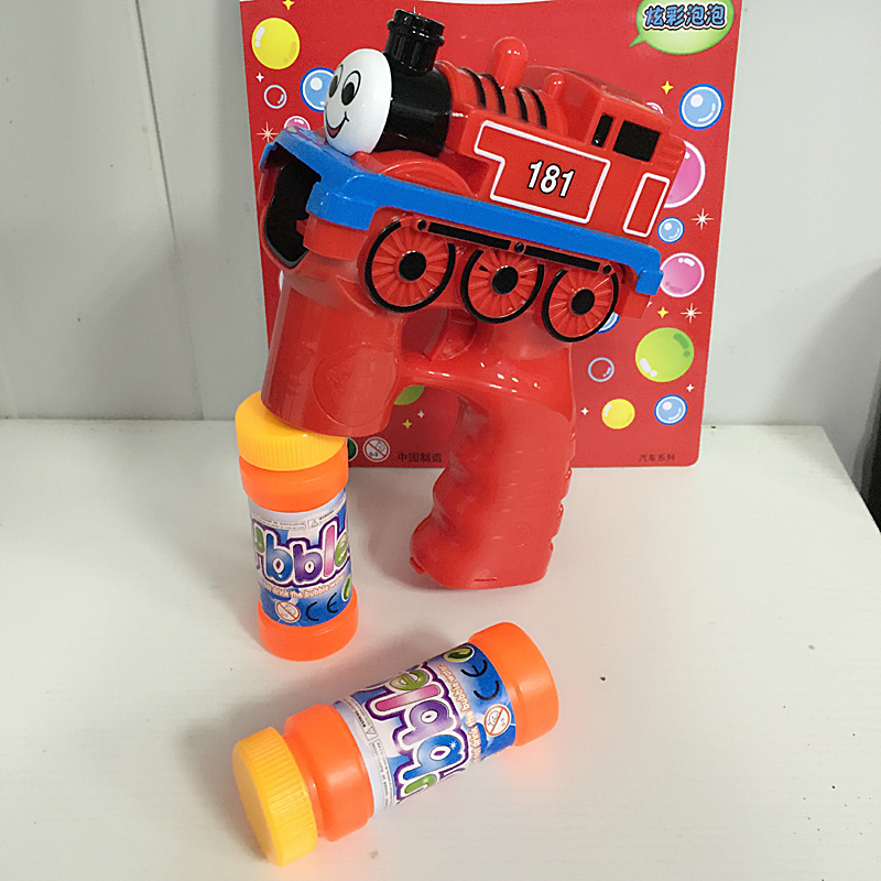Toys-Thomas-Automatic-Electric-Water-Gun-Soap-Blow-Bubbles-Gun-Machine-Music-Light-Outdoor-Kids-Game-Bubble-arma-de-brinquedo-3