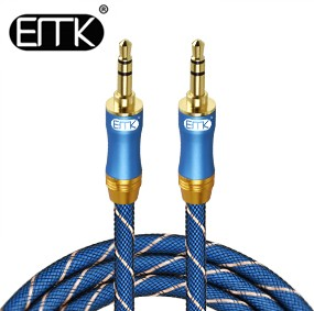 3.5 audio cable (1)