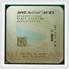 intel i5-580M Processor 3M Cache 2.66GHz 3.33Ghz i5 580M SLC28 PGA988 Laptop CPU