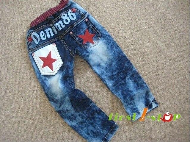 Мех Брюки для Мальчика детские брюки мальчиков джинсы мальчиков брюки дети дети брюки МЕХ