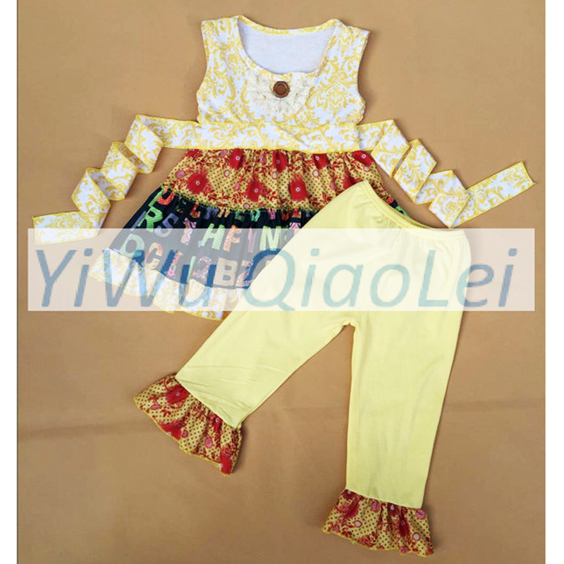 Popular Wholesale Boutique Clothing-Buy Cheap Wholesale Boutique ...