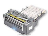 A3 Size Automatic Sticker Cutter Zdv330n Fr