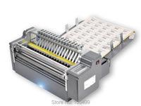 Fast A3 Size Sticker Cutter Zdv330n Fr