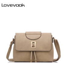 LOVEVOOK brand female shoulder crossbody bag high quality me