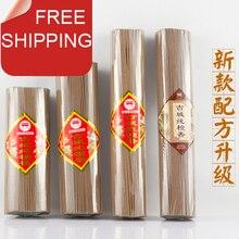 Bulk pack quality sandalwood incense sticks.22cm/27cm/33cm+750/600/500sticks+50-60 min ea. Burn long and strong. incense.