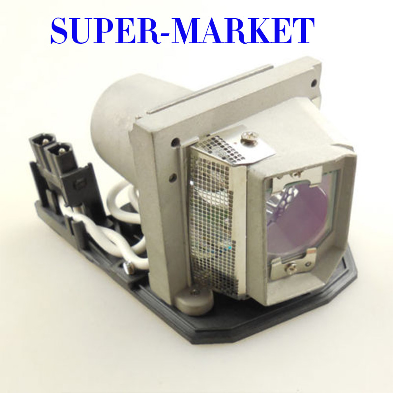 Free Shipping Brand New Projector  lamp With housing TLPLV9 For Toshiba SP1/TDP-SP1/TDP-SP1U Projector free shipping brand new projector bare lamp tlplw6 for toshiba tdp t250 tdp tw300 projector 3pcs lot