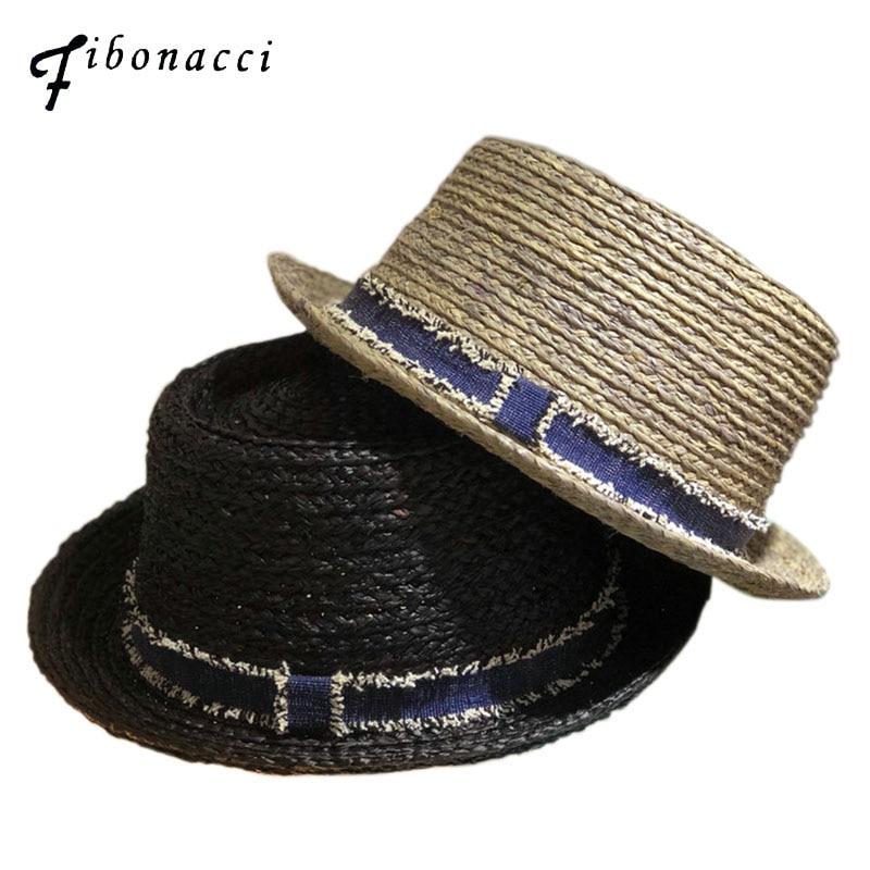 Fedora Exclusive Bollman Hat Company Men Walter R