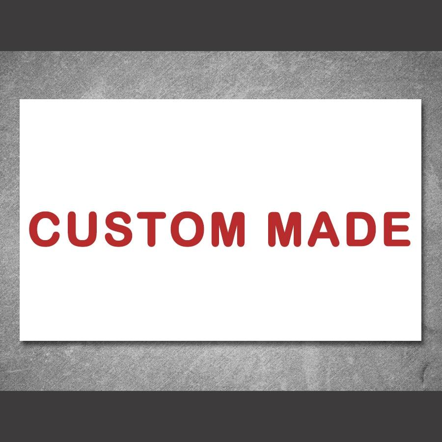 HD Gedruckt Custom Leinwand Malerei Wand Bilder für Wohnzimmer verschiffen gebühr 20191007-in Malerei und Kalligraphie aus Heim und Garten bei  Gruppe 1