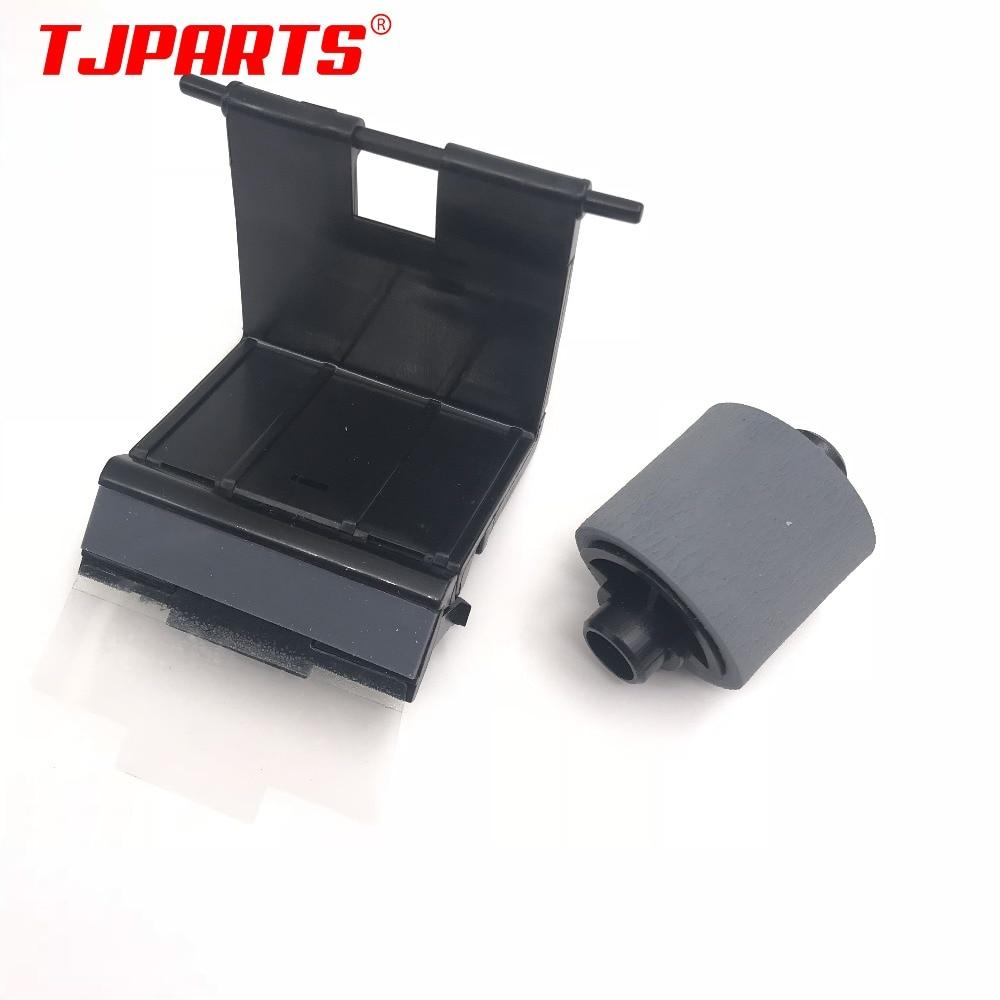 20X JC72-01231A Pickup Roller Samsung ML1510 ML1710 ML1740 ML1750 ML2250 SCX4116