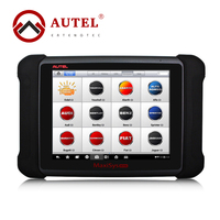 Autel MaxiSys MS906 Automotive Diagnostic Tool Full Package Powerful Than Autel MaxiDAS DS708 Update Online 9