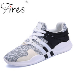 Fires mens trend sneakers summer sports running shoes for man professional walking shoes outdoor zapatillas training.jpg 250x250
