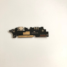 Used+100%original USB Plus Small board repair replacement accessories for Homtom HT5 Free shipping+tracking number цена 2017