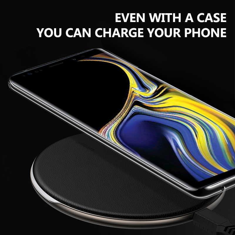 Модный прозрачный чехол для телефона для samsung S10e S10 Plus Note 8 9 Жесткий Пластик чехол для Galaxy S9 S8 плюс A7 A6 A8 2018