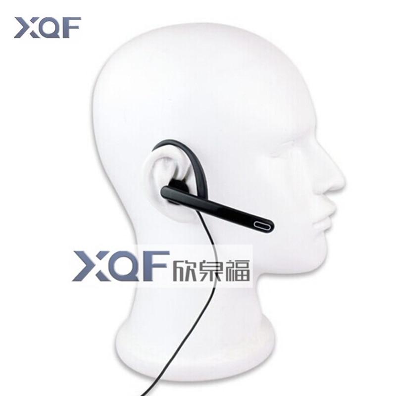 New Ear Rod Headphones…