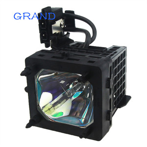 Image 3 - XL 5200 / XL5200 Replacement Projector Lamp with Housing for SONY KDS 50A2000 KDS 55A2000 KDS 60A2000 KDS 50A3000 GRAND