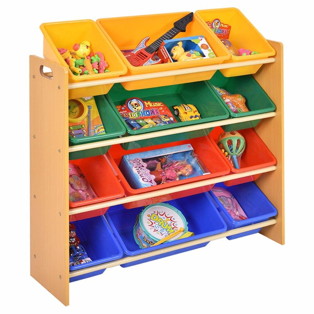Large Of Toy Bin Organizer