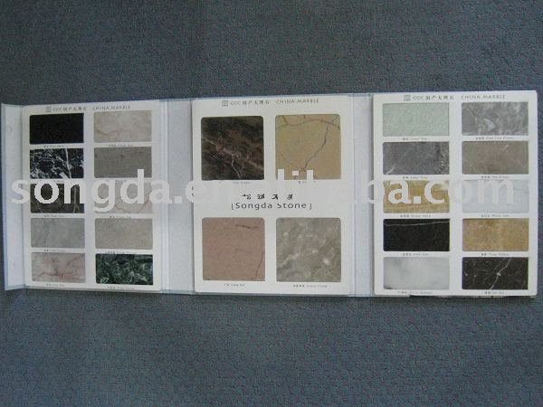 chinese marble sample catalogue on aliexpress com alibaba group