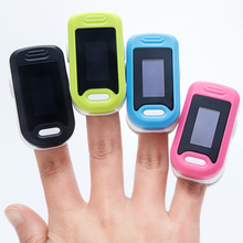 Finger Pulse Oximeter Blood Pressure Monitor Portable Blood Oxygen Saturation Meter SPO2 PE Oximeter contec 08a vet digital blood pressure monitor veterinary animal nibp spo2 probe