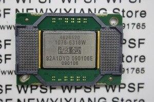 Image 2 - Freies verschiffen 1076 6318 w 1076 6319 w 1076 631AW 1076 632AW 1076 6328 W 1076 6329 W sie ist gleiche verwendung DMD chip