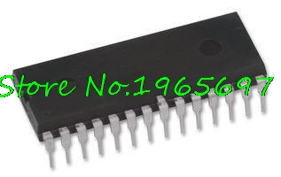 1pcs/lot ICL7135CN TLC7135CN ICL7135 TLC7135 DIP-28 In Stock