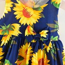 Stylish Girls Summer Dress