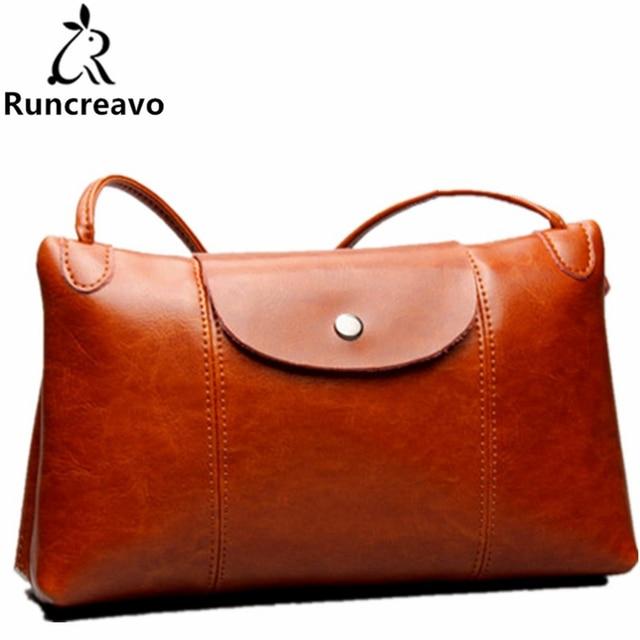 Genuine leather handbags women Messenger bag ladies shoulder bags totes  bolsa feminina luxury women bags designer f8b7501f7dac3