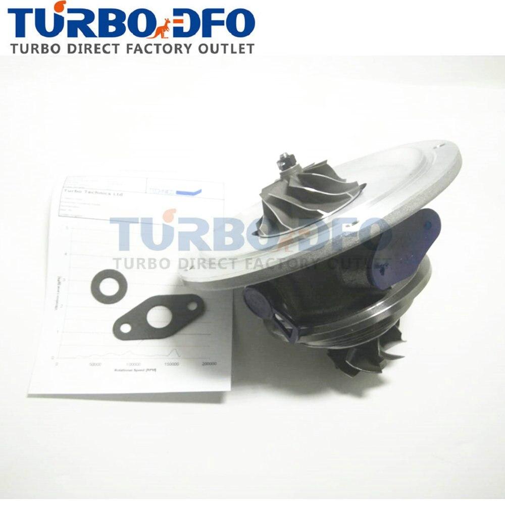 For Mazda Bongo 2.5L J15A 56 Kw 76 Hp 1995-2002 - turbo charger CHRA core VJ24 VC430011 turbine WL01 cartridge replacement NEWFor Mazda Bongo 2.5L J15A 56 Kw 76 Hp 1995-2002 - turbo charger CHRA core VJ24 VC430011 turbine WL01 cartridge replacement NEW