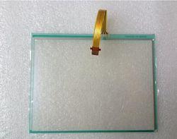 Touch panel TCG057QVLBB-G00