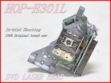 FORYOU DVD drive DL-R200 Оптический датчик HOP-H301L ХОП H301L HOP-H301L DVD лазерная головка(China (Mainland))