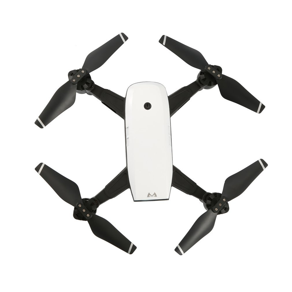 SMRC S20 składany 6-axis Gyro, dron fpv zdalnie sterowany quadcopter z 360