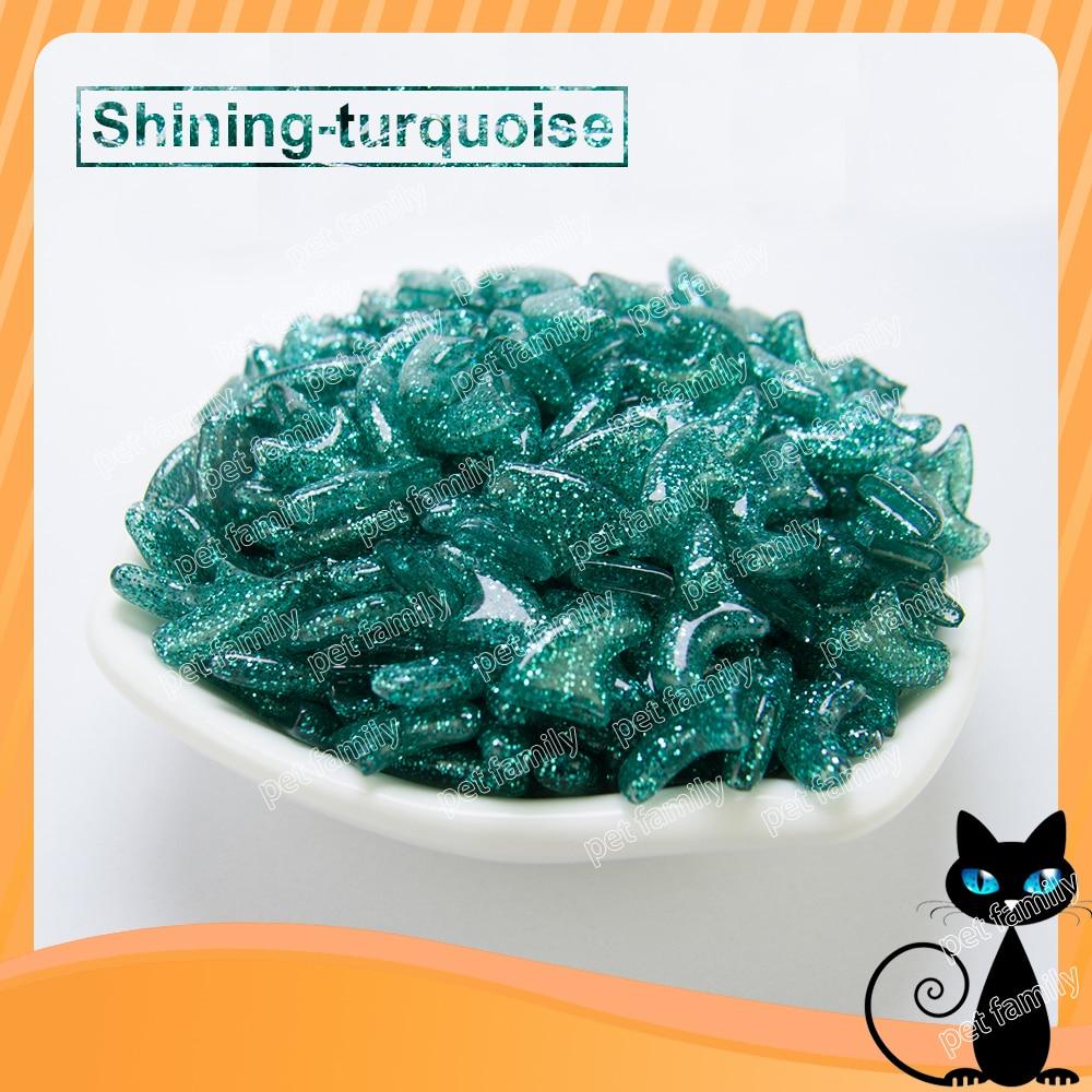 shining-turquoise