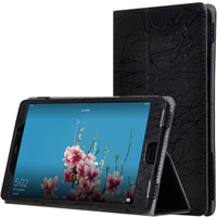 For Alldocube X1 Case Print Pattern PU Leather Protective Cover For Cube X1 8 4inch Tablet