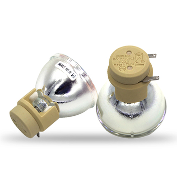 Original  E20.8  106  P-VIP 180/0.8 E20.8  Osram projector lamp bulb For Optoma HD26 T766ST  projector lamp  bulb цена 2017