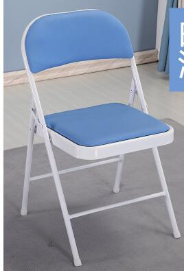 4 PCS free shipping. Folding chair... The chair... Eat chair.4 PCS free shipping. Folding chair... The chair... Eat chair.