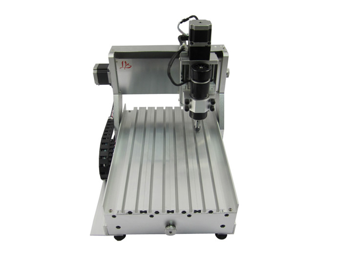 Engraving Drilling and Milling Machine LYCNC3020Z-D500W 3axis CNC wood router for wood carving eur free tax cnc 6040z frame of engraving and milling machine for diy cnc router