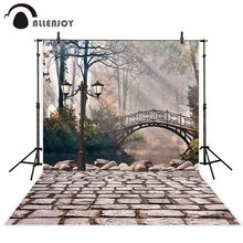 85e71dcb45 Buy wedding design background and get free shipping on AliExpress.com