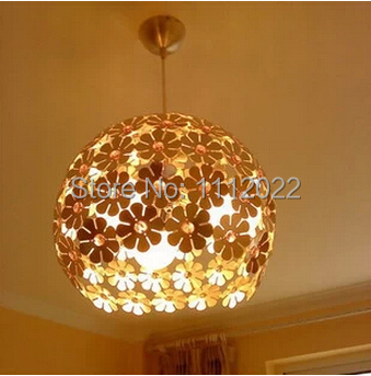 100+ ideas hanging lights in living room on vouum