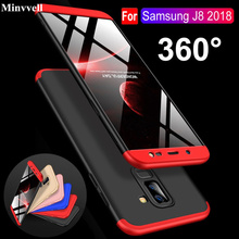 reputable site 2d39a 49519 Buy galaxy note 8 case thin fit 360 and get free shipping on ...