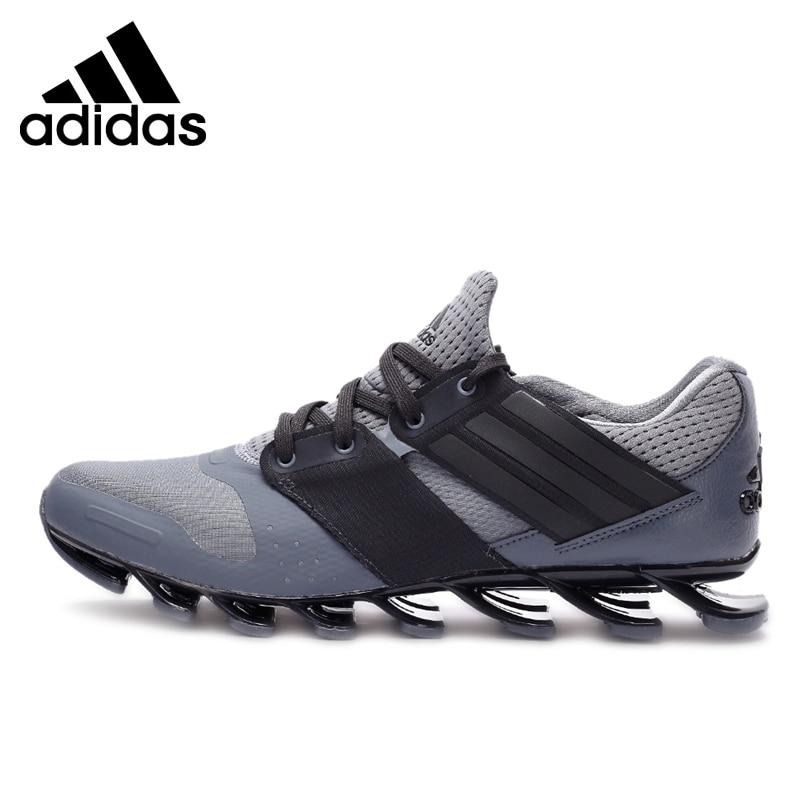 low priced 25f91 300a9 inexpensive zapatillas adidas springblade 2014 hombre 1b13c ...