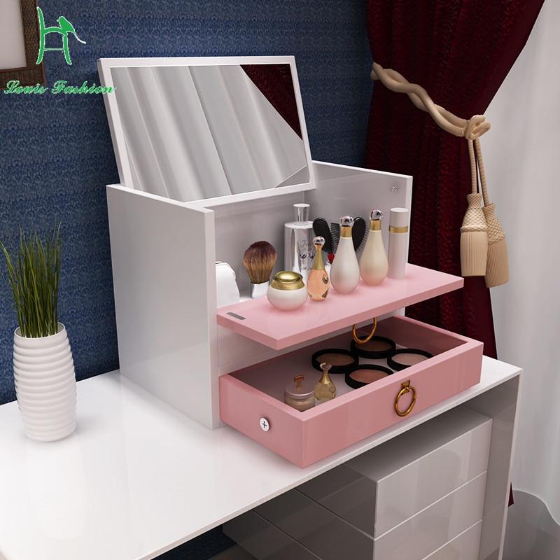 Bedroom Ideas Minimalist Bedroom Hanging Cabinet Design Gaming Bedroom Design Ideas Cute Black And White Bedroom Ideas: Bedroom Minimalist Dresser Portable Window Makeup Cabinet
