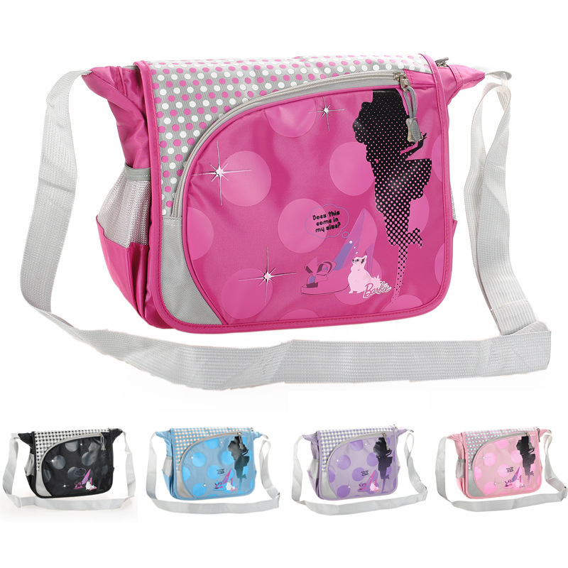 Popular Sling Bag for Children Girl-Buy Cheap Sling Bag for ...