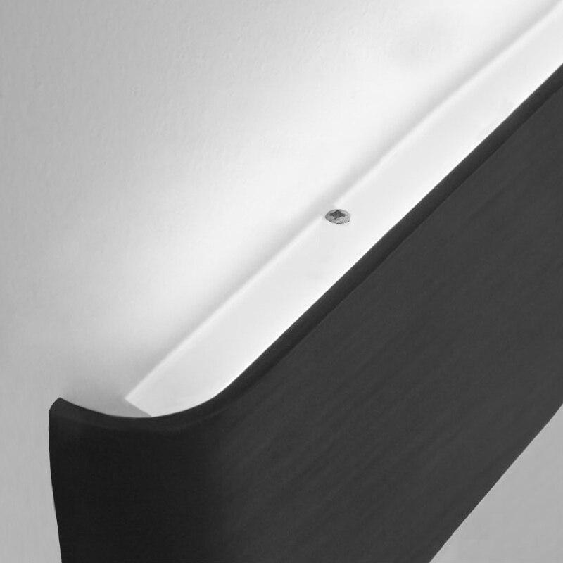 Lâmpadas de Parede do banheiro arandela luminária quarto Aplicação : Sala de Jantar