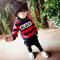 2016 autumn new boy's clothing, children's clothing and clothing
