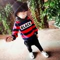 2016 otoño nueva boy clothing, children's clothing and clothing