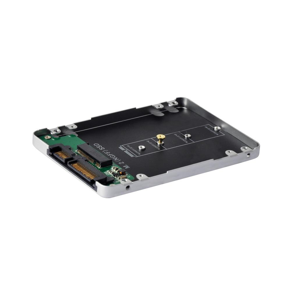 SSD WD Green M2 2280 480GB SATA III  compatvel para o Nitro 5  AN515-53-55G9  Acer Community