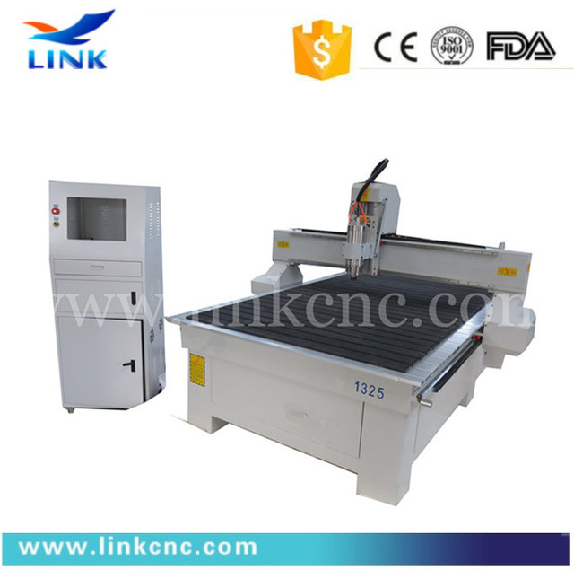 Aliexpress.com : Buy 1325 Hot sale cnc router for wood kitchen ...