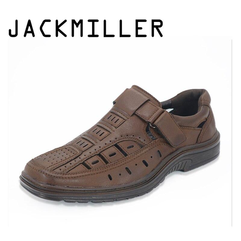 Jackmiller D'été Hommes Chaussures Hommes Casual Slip Respirant Sur La Lumière Souple Hommes Nouvelle Arrivée Maille D'été Chaussures Confortables chaussures À La Main