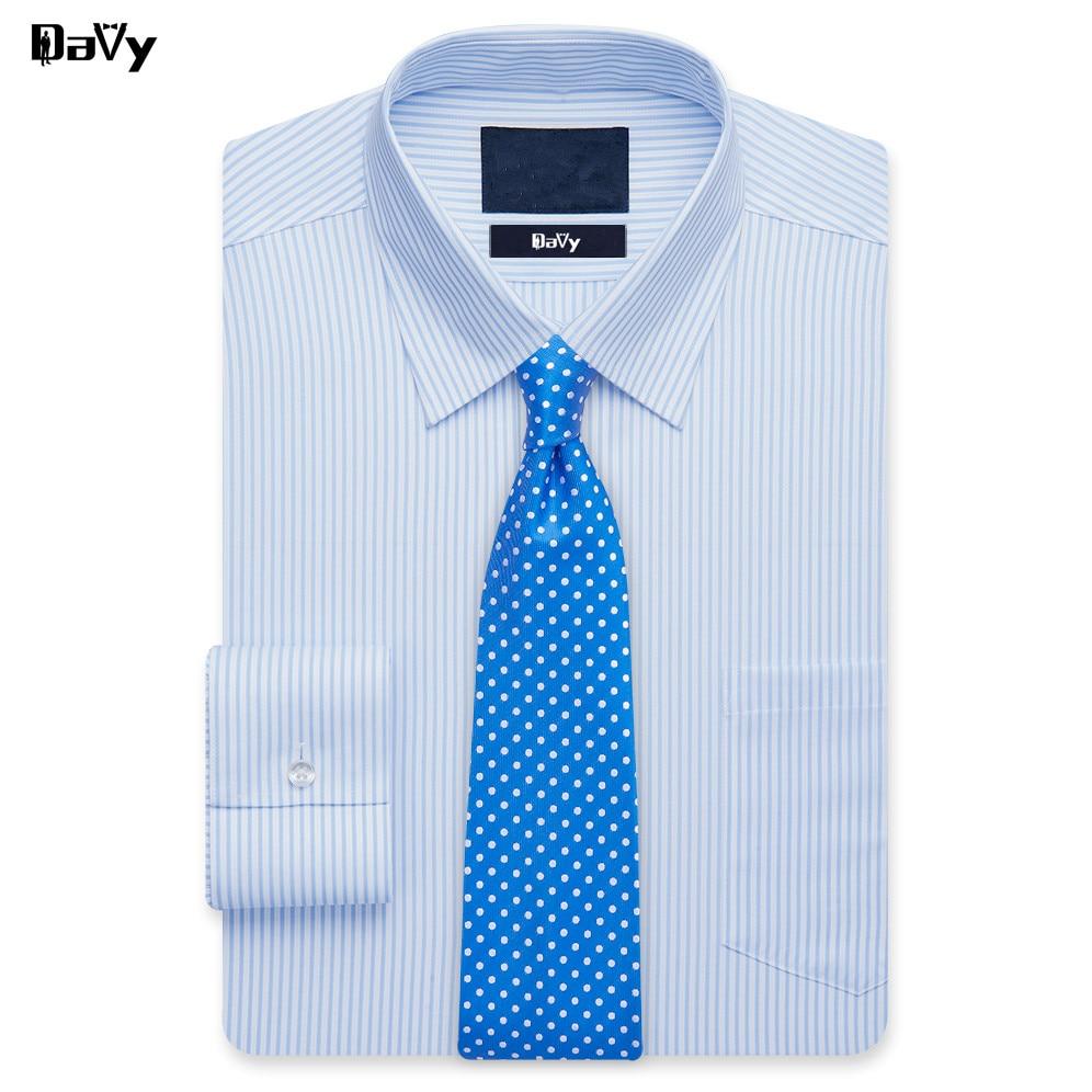 Cheap custom tailored dress shirts